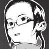 personnage manga - SATÔ Sakie