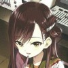 personnage manga - WAKASA Yûri