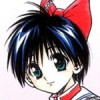 personnage manga - Snow