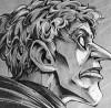 personnage manga - SOLINIUS