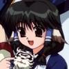personnage anime - Aruruu