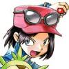 personnage manga - Xavier