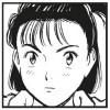 Personnage manga - INOKUMA Yawara