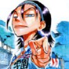 Personnage manga - TÔDÔ  Jinpachi