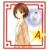 AZUMI Yuka - YUKIHARA Yuka