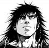personnage manga - ZENON