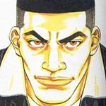AKAGI Takenori