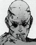 [MANGA] L'habitant de l'infini Giichi-habitant-infini