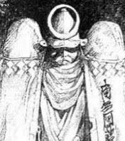 infini - [MANGA] L'habitant de l'infini Kuroi-sabato-habitant-infini