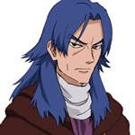 [Scénario 1] Les émeutes des quartiers pauvres feat Kamui et Furyo Yutas-abenobashi