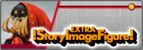 Mangas - SIF EX - Extra Story Image Figure