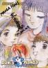 Shingo Araki à Paris Manga12