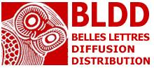 manga - Belles Lettres Diffusion Distribution
