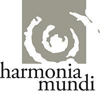 manga - Harmonia Mundi