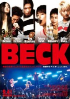 film asie - Beck - Film