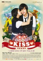 film vod asie - Playful Kiss