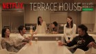 Terrace House : Boys & Girls in the City