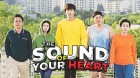 manga animé - The Sound of Your Heart