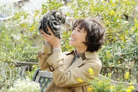 http://www.manga-news.com/public/images/dramas/Guu-guu-drama-caption.jpg