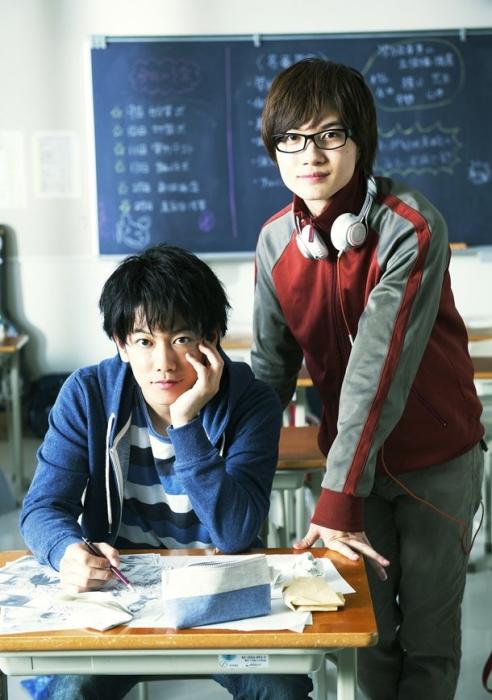 http://www.manga-news.com/public/images/dramas/bakuman-drama-film-fiche.jpg