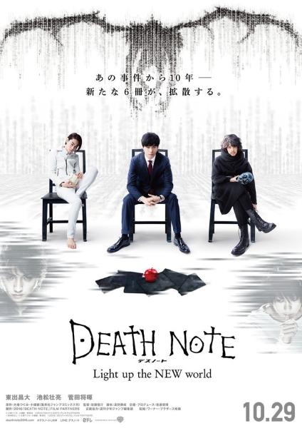 http://www.manga-news.com/public/images/dramas/death-note-film-2016-affiche.jpg