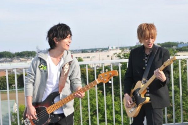 http://www.manga-news.com/public/images/dramas/kanojo-ha-uso-side-story-caption.jpg