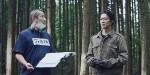 drama - The Fable - Korosanai Koroshiya
