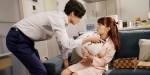 drama - Wotakoi : Love is Hard for Otaku