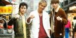 drama - Great Teacher Onizuka - GTO - Taiwan