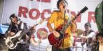 drama - Hibi Rock