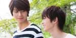 drama - Hidamari ga Kikoeru