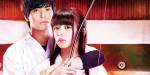 drama - Ichirei Shite, Kiss - Film