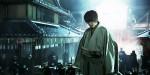 drama - Kenshin - Film 2