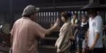 drama - Kenshin - Film 1