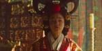 drama - Kingdom - Saison 1 (série coréenne)