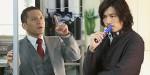 drama - Control - Hanzai Shinri Sôsa
