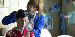 drama - Kurage Hime - Film