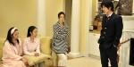 drama - Meitantei Conan TV Special 3
