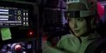 drama - Patlabor - The Next Generation - Films 2014