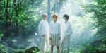 drama - The Promised Neverland