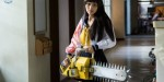 drama - Chimamire Sukeban Chainsaw