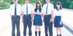 drama - Watashi ni xx Shinasai !
