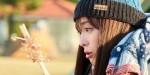 drama - Yuru Camp △ - Saison 2