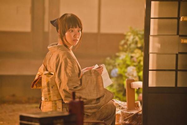 Rurouni Kenshin film oluyor Kenshin-drama-film-caption-01