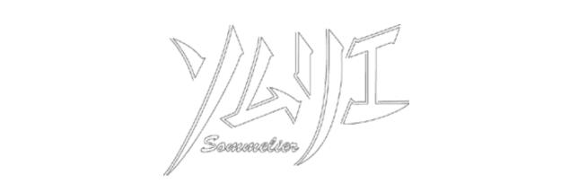 Sommelier - Manga