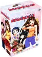 Serie anime - Love Hina