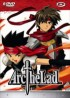 dessins animés mangas - Arc The Lad