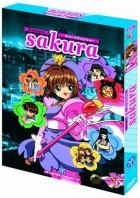 Card Captor Sakura - Films
