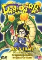 Dragon Ball - Films