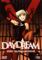 dessins animés mangas - Ghost Talker's Daydream